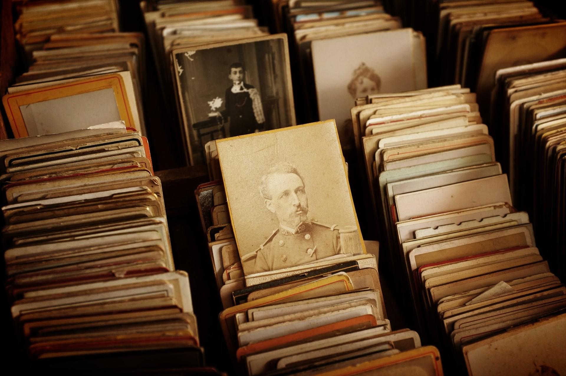 Interactief materiaal voor jouw geschiedenis les