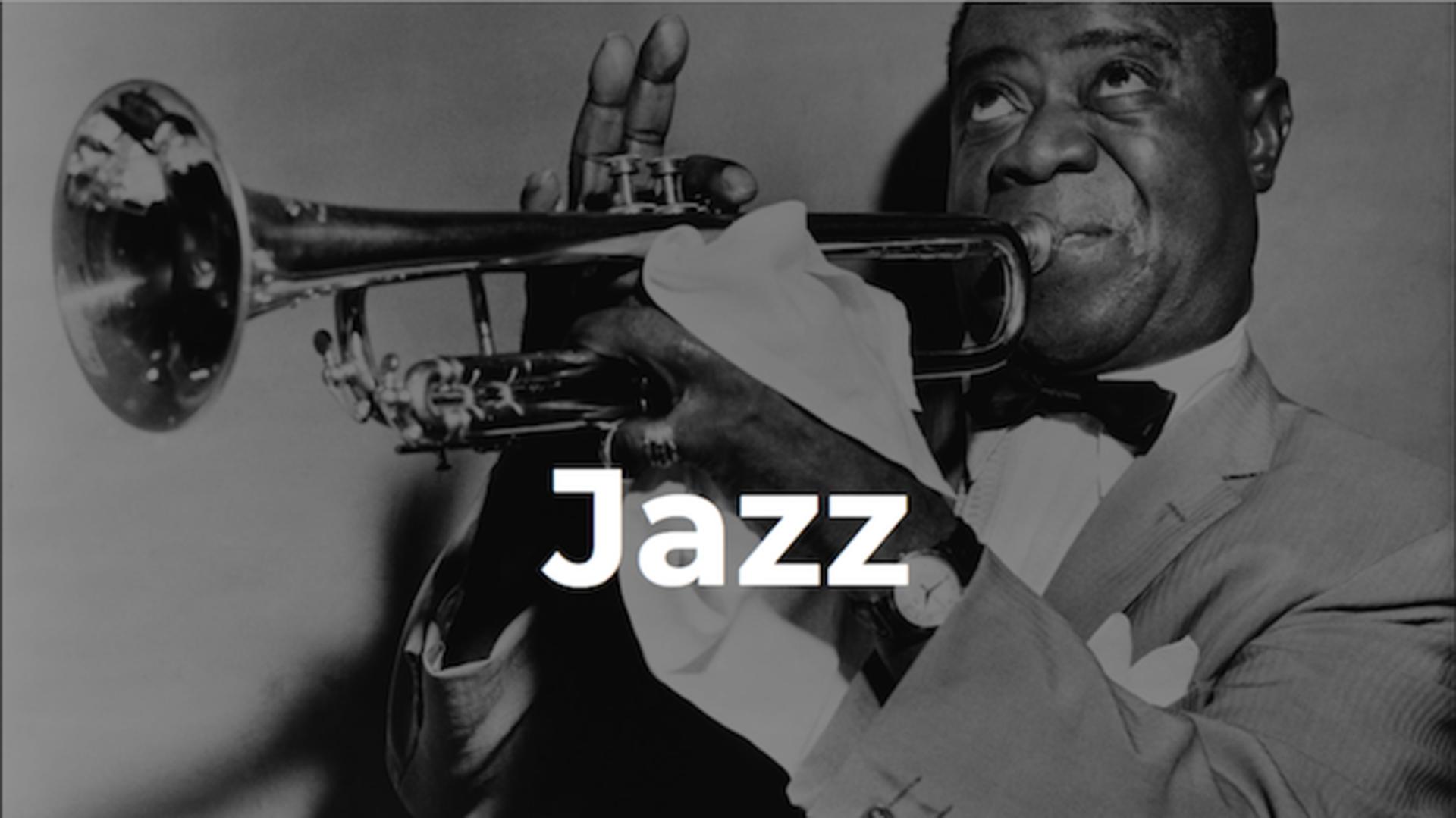 Les jazz